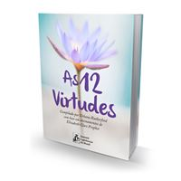 As 12 Virtudes