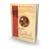 Arcanjo Zadkiel e os Anjos dos Milagres