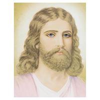 Mestre Ascenso Jesus (grande) - frete sob consulta