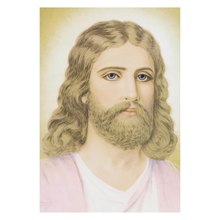 Imagem Mestre Ascenso Jesus (médio)