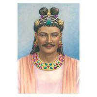 Imagem Maitreya (médio)