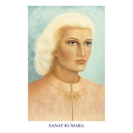 CARD Sanat Kumara
