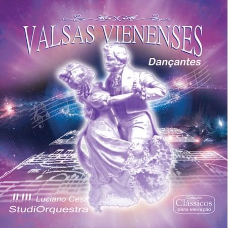 CD Valsas Vienenses