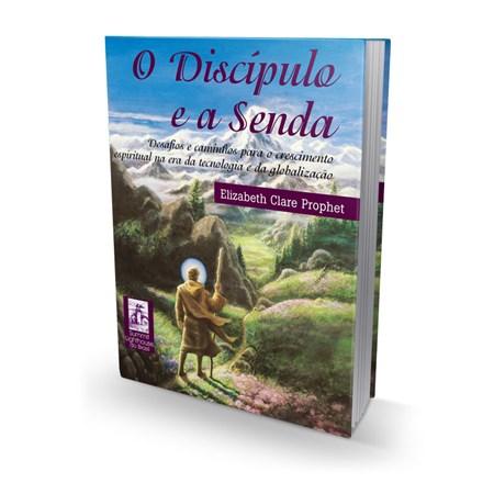 O Discípulo e a Senda