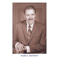 CARD Mark L. Prophet - Lanello