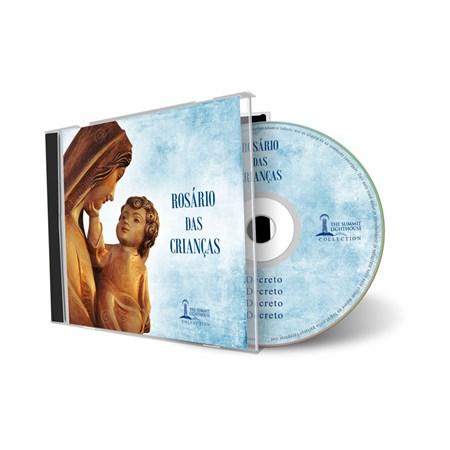 CD Rosário da Criança à Nossa Senhora