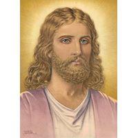 Imagem Mestre Ascenso Jesus (pequeno)